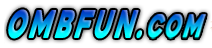 Play Interactive OMBFUN.com Ohmibod Vibe Toys Hot Squirting Cam Girls Wet Pussy Orgasm OMBFUNdotcom